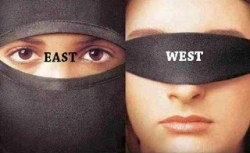 East - West3