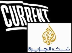 currentjazeera-1