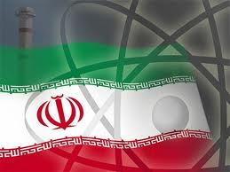 Iranian Nuclear Situation