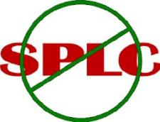 SPLC is a hate group