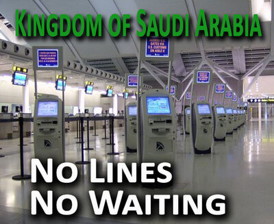 Saudi Arabia Terror Finance TAS Gives a Pass