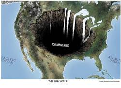 The-Sink-Hole