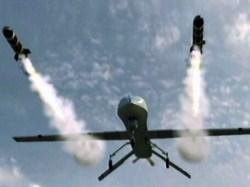 hell fire drone wars