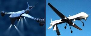 terminatordrones
