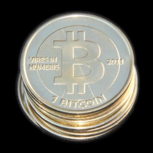 Bitcoin-300x300