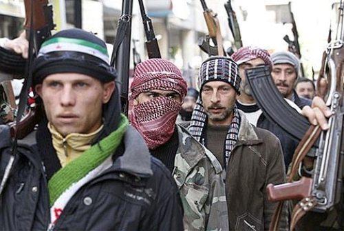 jihadsyria