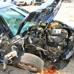 Car-Accident-300x300