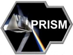 Prism-NSA-Spying-300x225