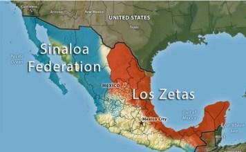 Cartels 2013-Sinaloa-Zeta-edited blog main horizontal
