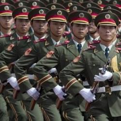 Chinese-Military-300x300