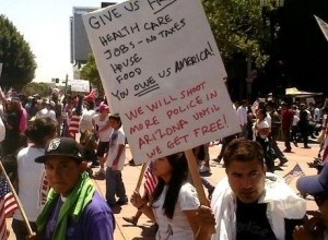 Illegal-Immigration-Protesters-300x300