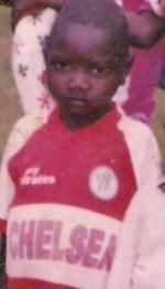Bulus-James-Anthony-12-murdered-grandson-of-Nkom.-Morning-Star-News-photo-172x300