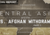 Central-Asia-Afghan-ANALYSIS