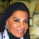 Eliana Benador