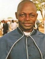 The-Rev.-Yakubu-Gandu-Nkut-pastor-of-ECWA-Church-Zankan.-Morning-Star-News-photo-230x300