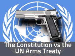 constitution-vs-un-240