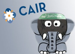 CAIR and HAMAS Relations