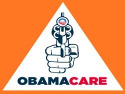Obamacare Enforced