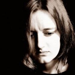 Sad-Woman-300x300