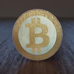 bitcoin150