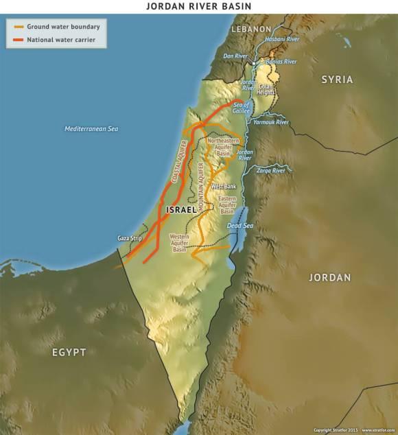 2 Israel 920 1