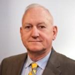 Jerry Boykin