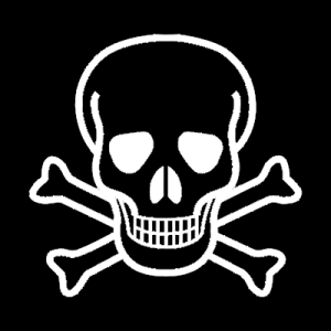 Skull and crossbones-300x300