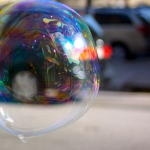 Bubble-Photo-by-Jeff-Kubina-300x300