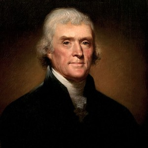 Thomas-Jefferson-300x300