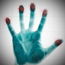Biometrics 0