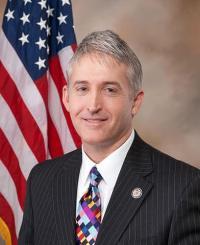 Benghazi Chairman Trey Gowdy