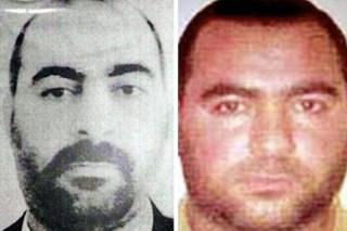 Abu-bakr-al-Baghdadi-450x299 2