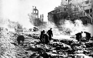 bombing-of-dresden-300x186