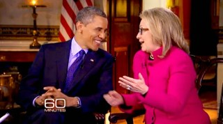 obama-hillary-interview 510x283