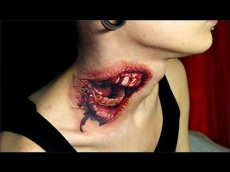 3D-Tatoo-Neck-460x345