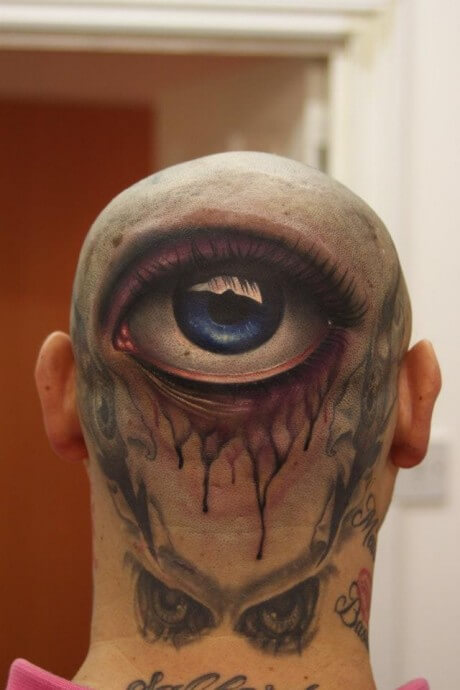3D-Tattoo-Back-Of-Head-460x690