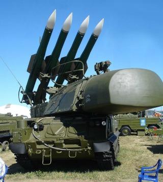 800px-Buk-M1-2 9A310M1-2