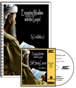 Evangelizing Muslims Course