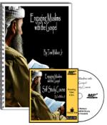 Evangelizing Muslims Course