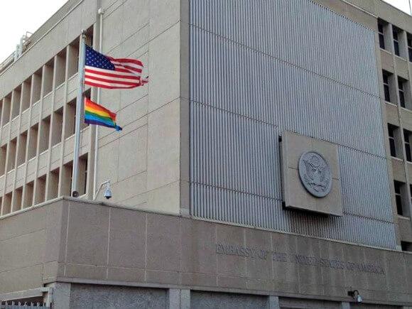 Israel-embassy2
