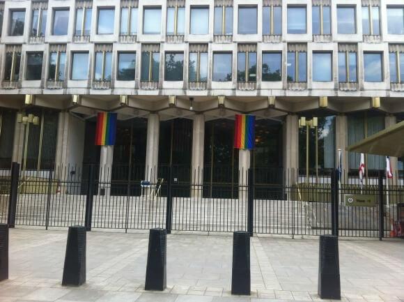 London-Embassy-flags2