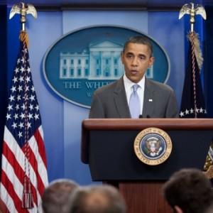 Obama-Press-Briefing-Public-Domain-300x300