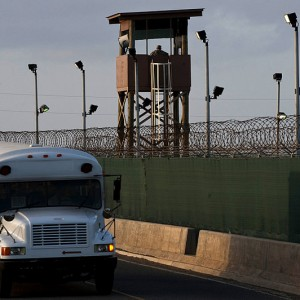 Prison-Camp-300x300