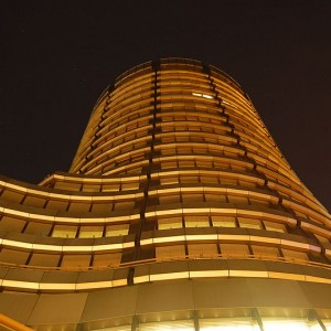 The-Bank-For-International-Settlements-at-Night-Photo-by-Wladyslaw-300x300