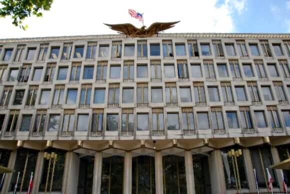 current-London-US-embassy2