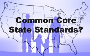 Common-Core-State-Standards-300x186
