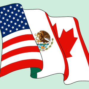 NAFTA-Logo-300x300