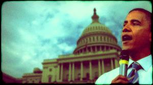 Obama Capitol
