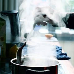 Stir-The-Pot-Public-Domain-300x300