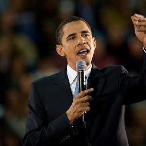Obama-Waving-Public-Domain-300x300